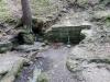 Brunnenrunde