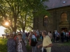 2017-05-30-maiandacht-veitsberg-21