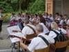 2017-07-21-serenadenabend-kurpark-13