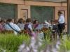2017-07-21-serenadenabend-kurpark-53