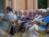 2017-07-21-serenadenabend-kurpark-54