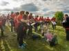 2017-06-09-staffelberg-klampfengruppe-70