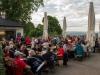 2017-06-09-staffelberg-klampfengruppe-92