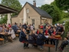 2017-06-09-staffelberg-klampfengruppe-94