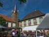 doeringstadt-11