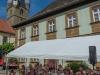 doeringstadt-6