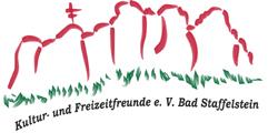 Kultur- und Freizeitfreunde e. V.